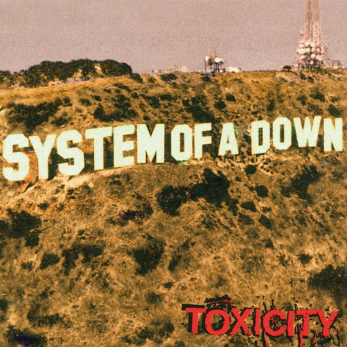 toxicity_cover_700x700.jpg